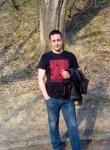 Леша, 26 лет, Львів
