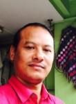 jeeban, 42  , Kathmandu