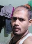 Umesh yadav Umes, 45, Ahmedabad