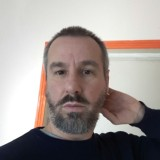 Fiodor, 32  , Atripalda