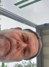 Matthias, 61, Germany, Herne