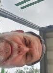 Matthias, 60  , Herne