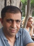 Cafer, 47  , Turan