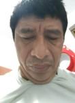 Roberto, 51  , Merida