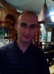 Anatoliy, 34, Yekaterinburg