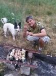 Sergey, 46  , Warsaw