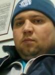 Pavel, 29  , Voskresenskoye (Nizjnij)