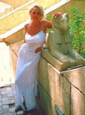 Ya Lana, 42, Ukraine, Kharkiv