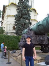 Pavel, 36, Russia, Moscow