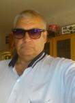 sergio, 67  , Vienna