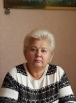 tatlyckova2