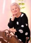 Tatyana, 65  , Ufa