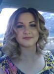 Anna, 30  , Ust-Labinsk