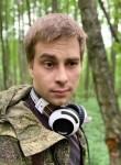Slava, 25  , Venev