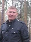 EVGENIY, 41, Yekaterinburg