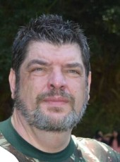 Roberto, 52, Japan, Nagahama