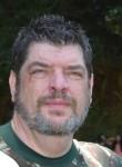 Roberto, 52  , Nagahama