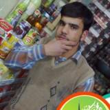Shirzad, 19  , Aabenraa