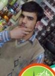 Shirzad, 18  , Aabenraa