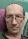 Aleksandr, 60  , Horad Zhodzina