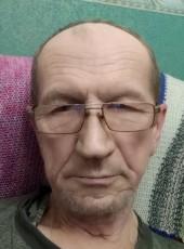 Aleksandr, 60, Belarus, Horad Zhodzina