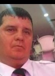 Diego, 47  , Buenos Aires