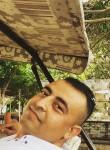 Abdurrahim , 26 лет, Erdemli