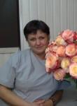 Светлана, 55 лет, Тюмень
