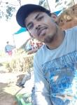 Cristiano , 30  , Mogi das Cruzes