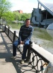 Mikhail, 56, Kiev