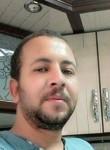 المليونير, 34  , Al Minya