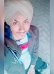 Lovejeet, 20  , Ellenabad