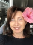 Alena, 48  , Kyrenia