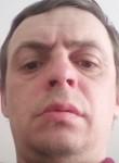 Aleksey, 42  , Torzhok