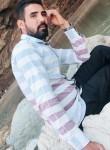 جمال عبدالناصر, 27  , Ahvaz