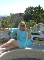 Zera, 54, Russia, Simferopol
