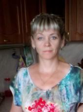 Evgeniya, 50, Russia, Volgograd