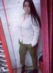 Viktoriya, 21  , Nizhniy Novgorod