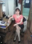 Evgeniya, 40  , Luchegorsk