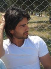 hasan, 30, Turkey, Sultanbeyli