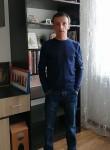 misha, 37, Saint Petersburg