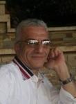 Jad, 56  , Beirut