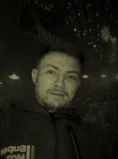 Igor, 31, Belarus, Minsk