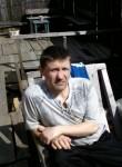 Serzh , 45  , Bulanash