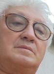 Marco, 71  , Follonica
