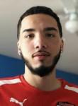 Jadiel, 24  , Caguas