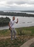 Dima, 31, Chelyabinsk