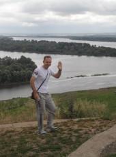 Dima, 31, Russia, Chelyabinsk