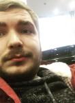 Ruslan, 25, Serpukhov