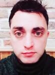 Ali, 26  , Buzovna